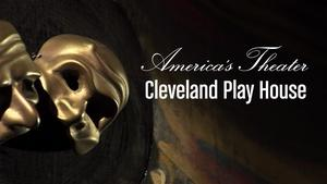 America's Theater: The Cleveland Play House