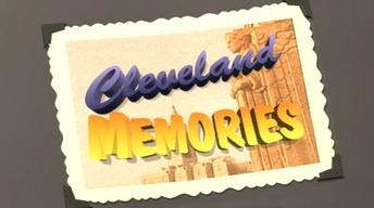 Cleveland Memories