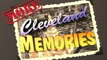 More Cleveland Memories