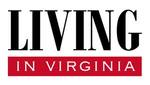 Living in Virginia - Winchester: Pen in Hand