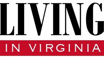 Living in Virginia - Starting Over