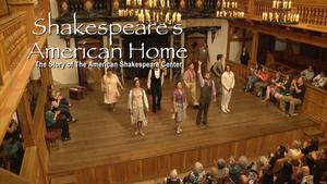 Shakespeare's American Home