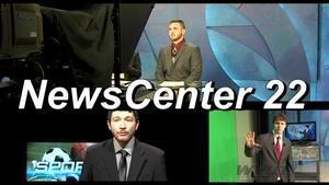 Newscenter 22 04-20-17