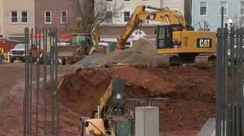 Devco reimagines New Brunswick with ambitious projects