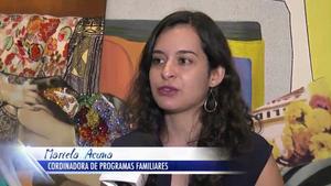 Aprendiendo Juntos - February 2017