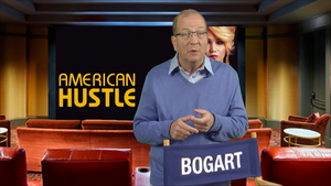 Bogart On Movies: Season 3, Episode 07
