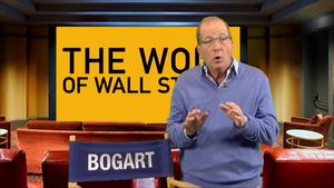 Bogart On Movies: Season 3, Episode 08