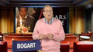 Bogart On Movies: Season 3, Episode 10