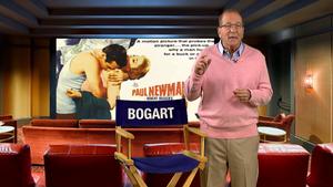 Bogart On Movies: Season 3, Episode 16