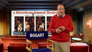 Bogart On Movies: Season 3, Episode 18