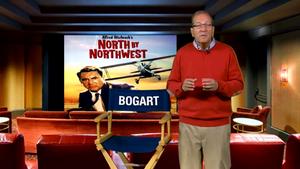 Bogart On Movies: Season 2, Episode 19