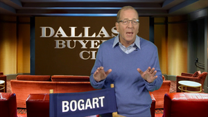 Bogart On Movies: Season 3, Episode 06