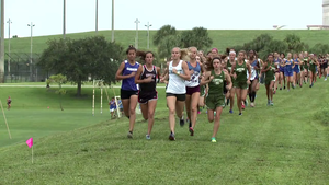 Good Sports, Episode 187: (Cross-Country Running)