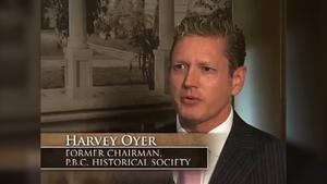 Heritage: Season 1, Episode 03 Palm Beach Schools (Part 1)