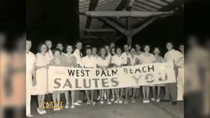 Heritage: Season 1, Episode 04 Palm Beach Schools (Part 2)