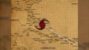 Heritage: Season 1, Episode 10 Hurricane of 1928