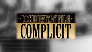 Complicit - WXEL Debate