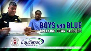 Spotlight on Education: Season 1, Episode 15