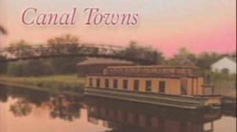 Canal Towns