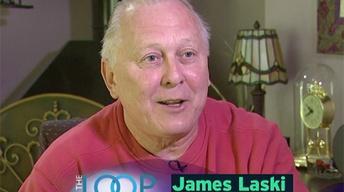 Jim Laski Bonus Footage