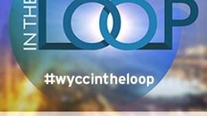 IN THE LOOP Special Edition Chicago Corruption
