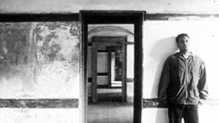 POV: The Double Life of Ernesto Gomez Gomez