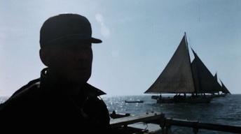 Watermen (1968)
