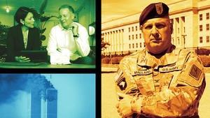 Heroes of 9/11