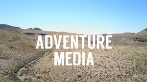 Adventure Media