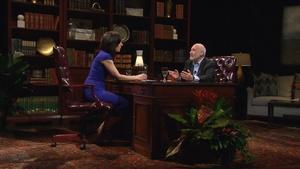 Joseph Stiglitz and Rana Foroohar