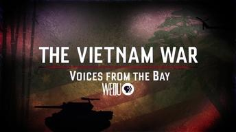 The Vietnam War: Voices from the Bay