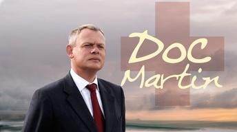 Doc Martin : 706