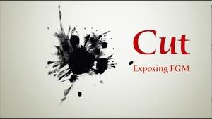 Cut:Exposing FGM, Film Festival