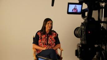 S30 Ep14: Kirsten Johnson on the ethics of documentary filmm