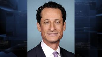 Anthony Weiner Pleads Guilty