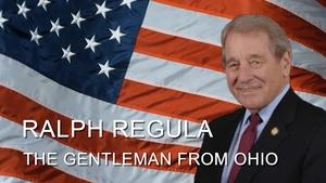 Ralph Regula: The Gentleman from Ohio