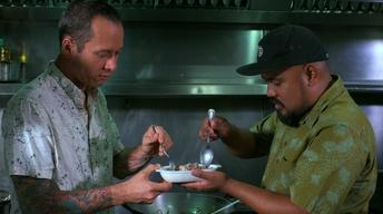 S2 Ep2: Chefs Cooking