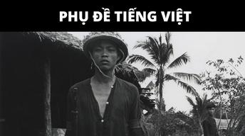 06: Things Fall Apart (January 1968-July 1968) - Vietnamese