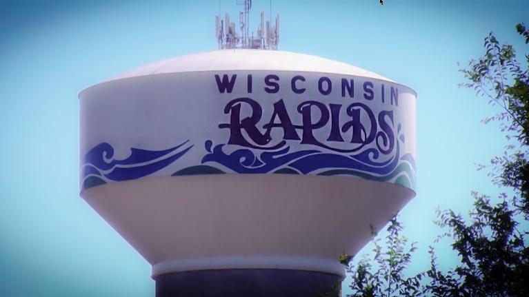 Wisconsin Rapids 613