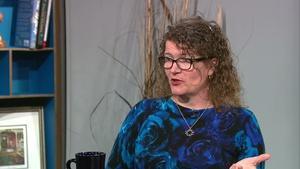 Karin Zipf | Bad Girls at Samarcand