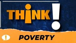 THINK! Poverty in Western Pennsylvania