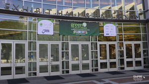 Green Technology Conference