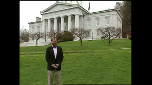 Legislature 95