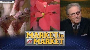 Market to Market (December 22, 2017)