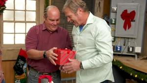 S16 Ep7: Ask TOH | Happy Holidays from AskTOH!