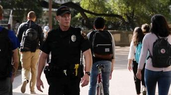 S2017 Ep2: Guns on Campus