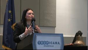 Regional Voices: Dana Schneider, Tri-State Area Scams