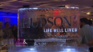 HudsonMOD 5th Anniversary Special