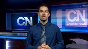 Cronkite News August 10, 2017