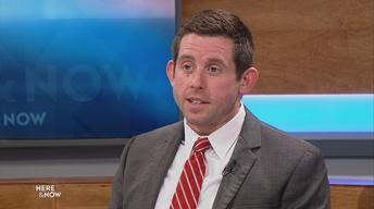Tax Expert And UW Professor On GOP Tax Plan